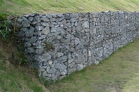Retaining Walls VIC