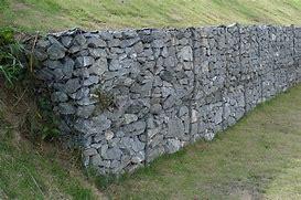 Retaining Walls VIC